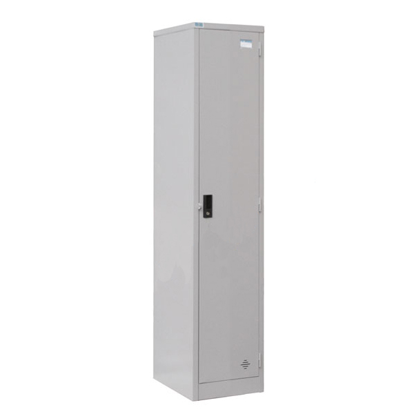 Tủ Locker TU981