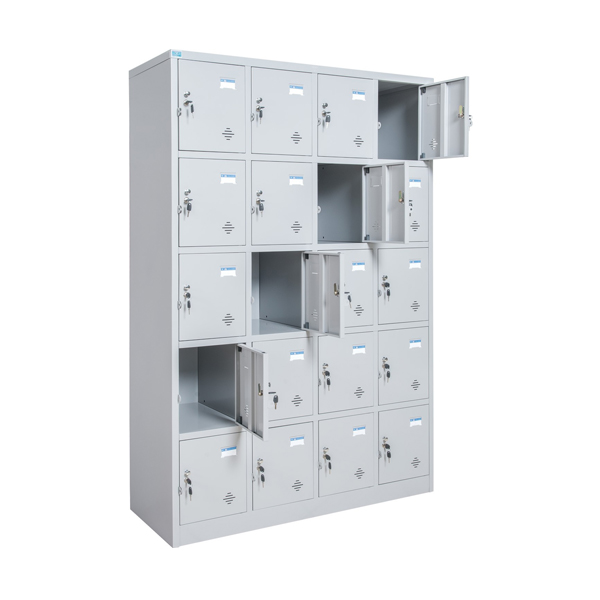 Tủ Locker TU985-4K