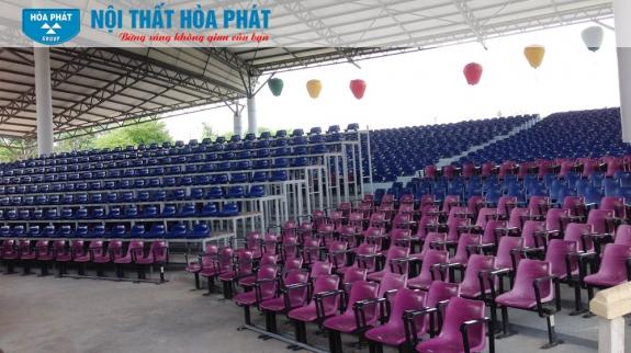 Dự án Nhà hát Hội An
