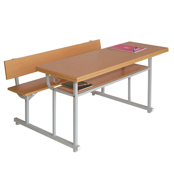 Bàn ghế học sinh bán trú BBT101