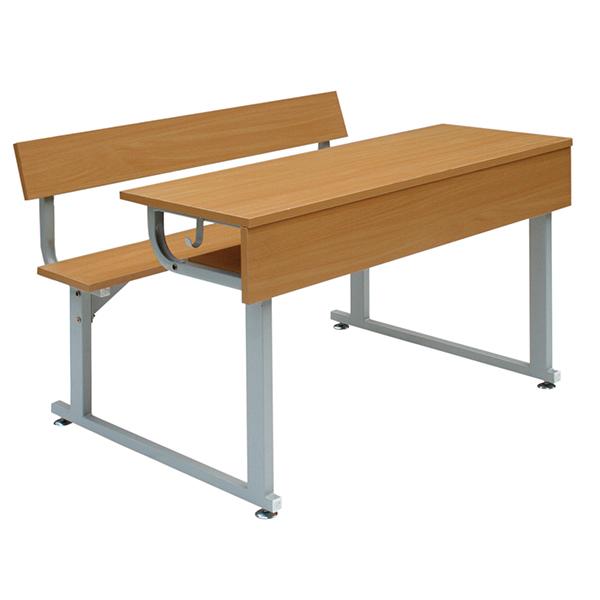 Bàn ghế học sinh tiểu học BHS104