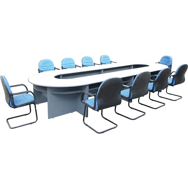 Bàn họp HPH4515 | Bàn họp văn phòng Hòa Phát