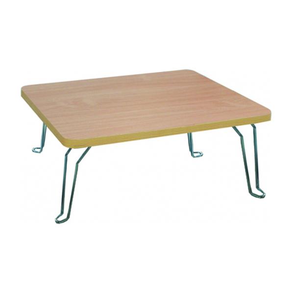 Bộ bàn ghế mẫu giáo BMG02-1