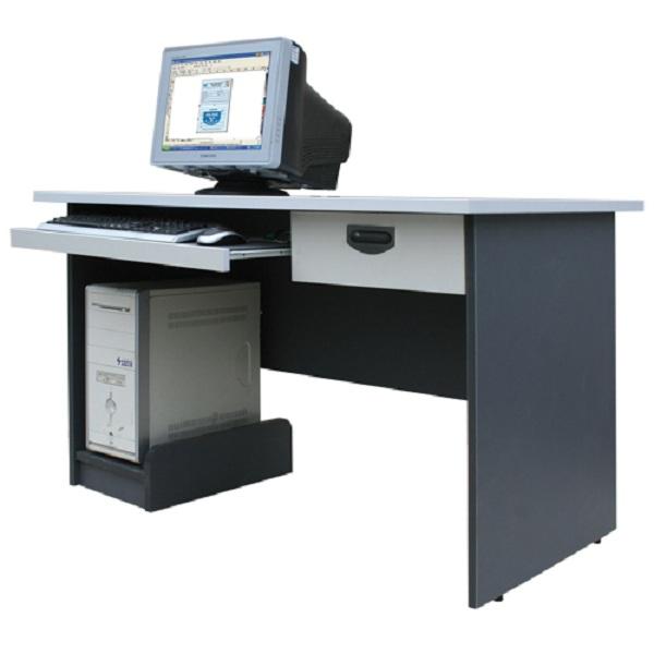 Bàn làm việc ghi chì HP204S | Bàn văn phòng Hòa phát