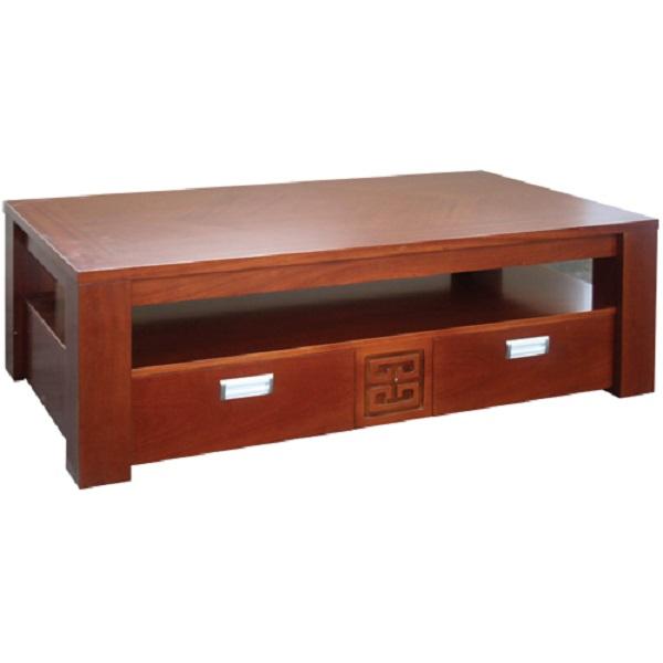 Bàn sofa BSF64V | Bàn sofa văn phòng Hòa Phát