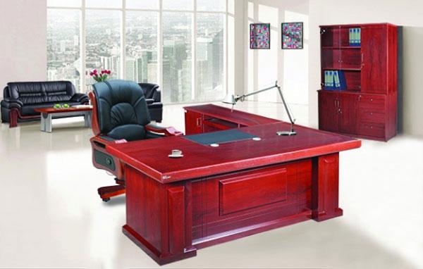 Bàn ghế văn phòng sản phẩm chính hãng Nội Thất Hòa Phát