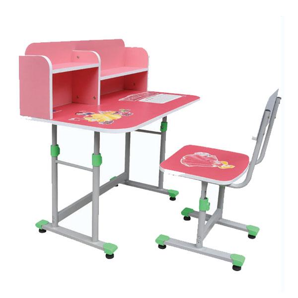 Bộ bàn ghế học sinh tiểu học BHS28C-3