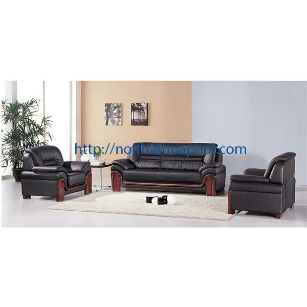 Sofa văn phòng cao cấp SF03 | Sofa Hòa Phát