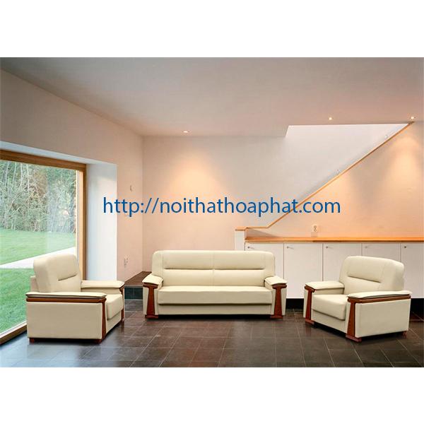 Sofa văn phòng cao cấp SF34 | Sofa Hòa Phát