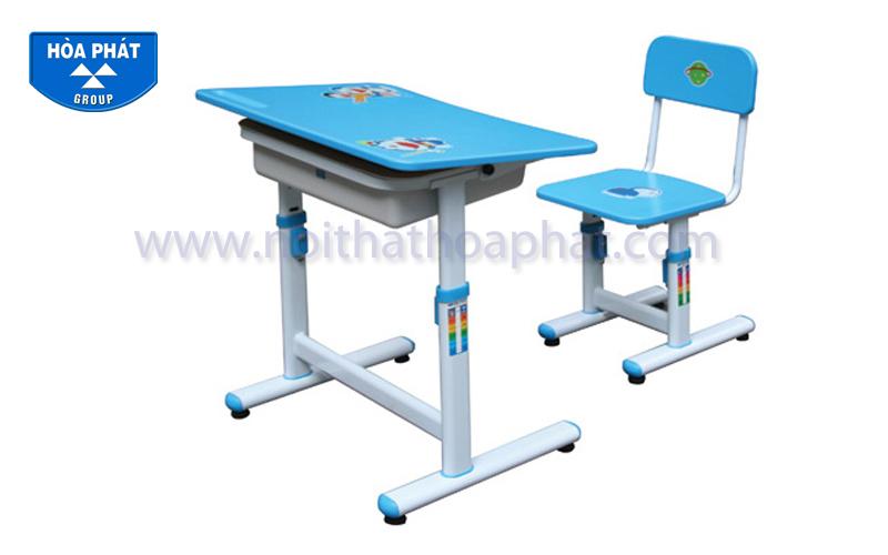 Bộ bàn ghế học sinh BHS29-GHS29