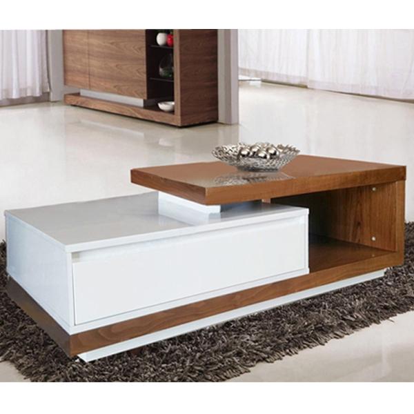 Bàn sofa cao cấp Hòa Phát BSF12