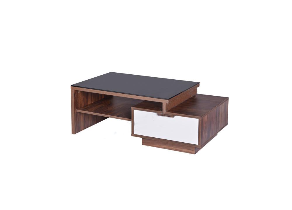 Bàn sofa cao cấp BSF301 | Bàn sofa văn phòng Hòa Phát