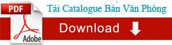 catalogue-ban-van-phong.jpg
