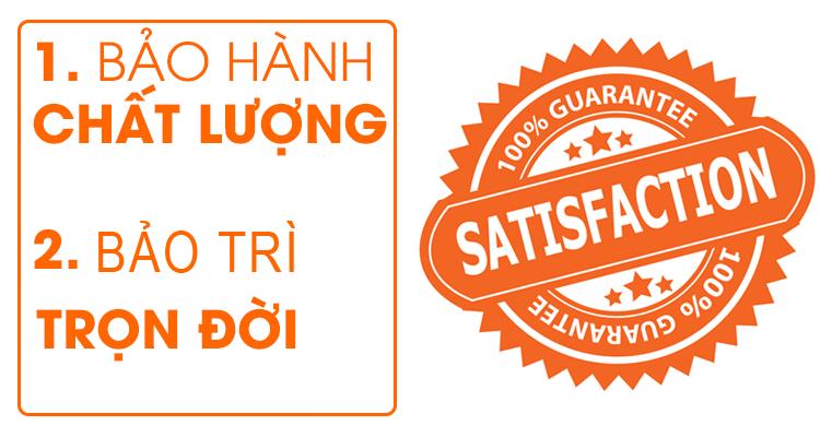 chinh-sach-bao-hanh.png
