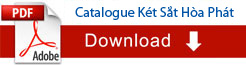 download-catalogue-ket-sat-hoa-phat.jpg