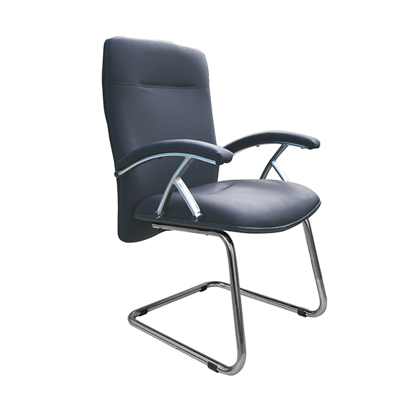 Ghế họp chân quỳ SL360M | Ghế họp văn phòng Hòa Phát