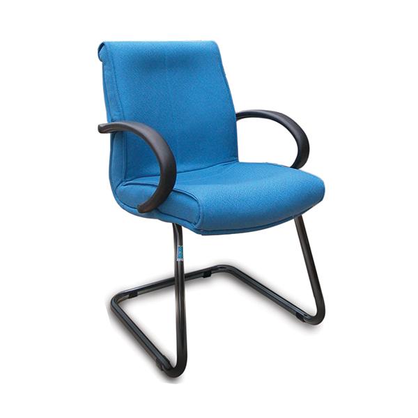 Ghế họp chân quỳ SL711S | Ghế họp văn phòng Hòa Phát