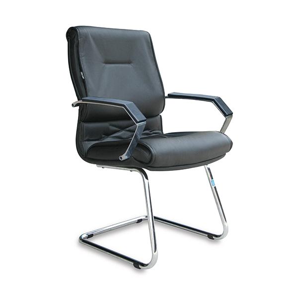 Ghế họp chân quỳ SL9700M | Ghế họp văn phòng Hòa Phát