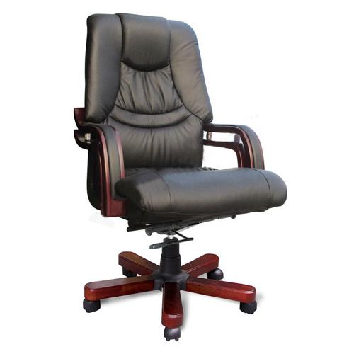 Ghế giám đốc TQ03 | ghế giám đốc Hòa Phát