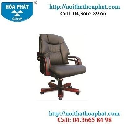 Ghế giám đốc TQ04 | ghế giám đốc Hòa Phát