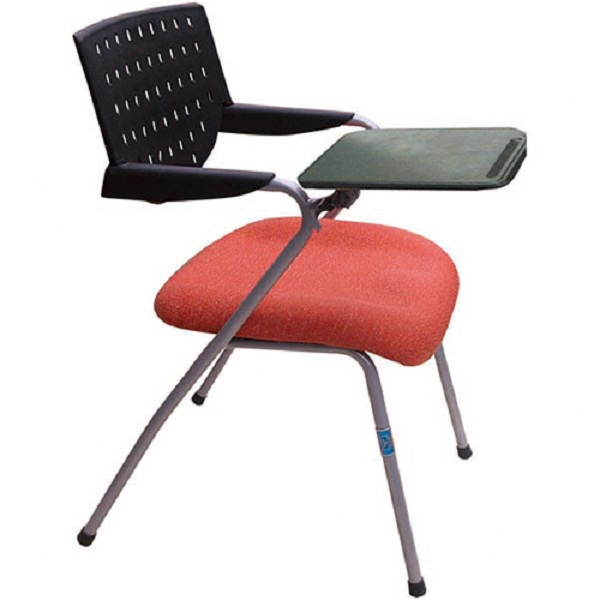 Ghế họp chân tĩnh VT532B | Ghế phòng họp Hòa Phát