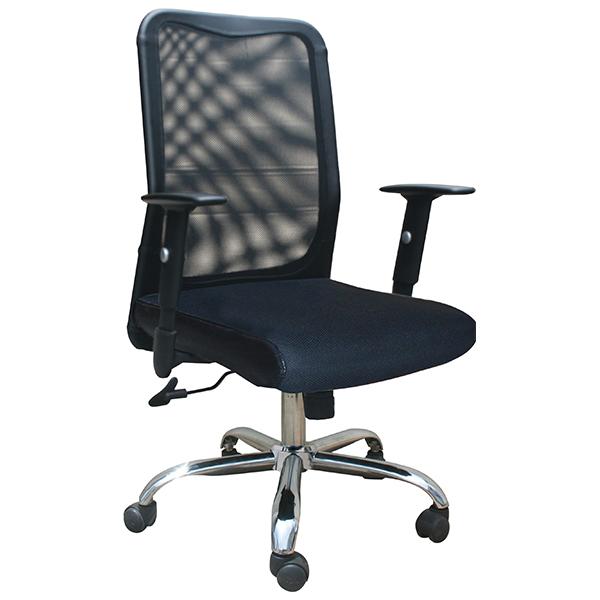 Ghế lưới văn phòng GL206