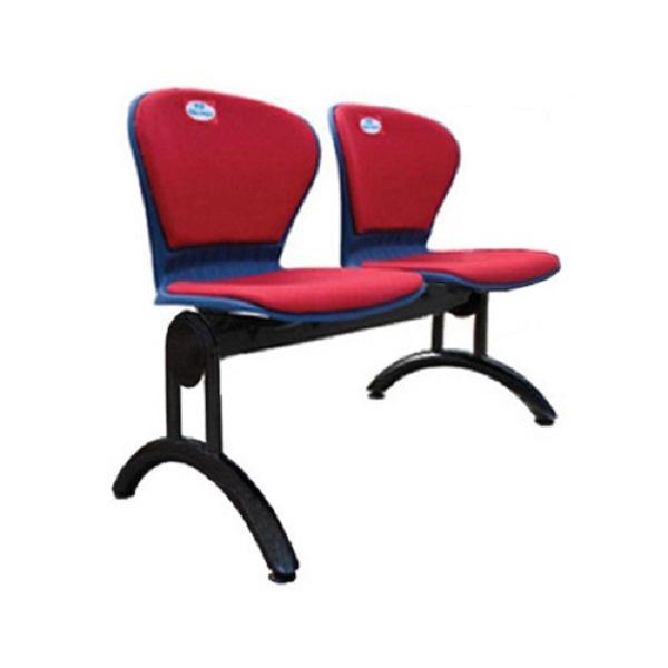 Ghế phòng chờ PC202W3 | Ghế băng chờ Hòa Phát