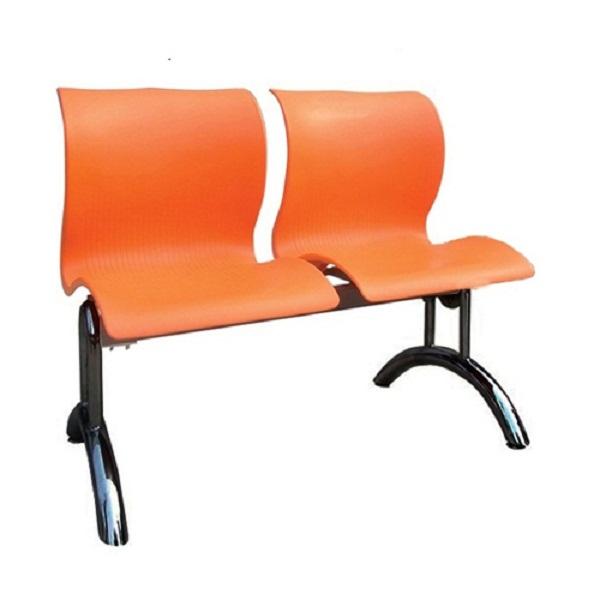 Ghế phòng chờ PC202Y3 | Ghế băng chờ Hòa Phát