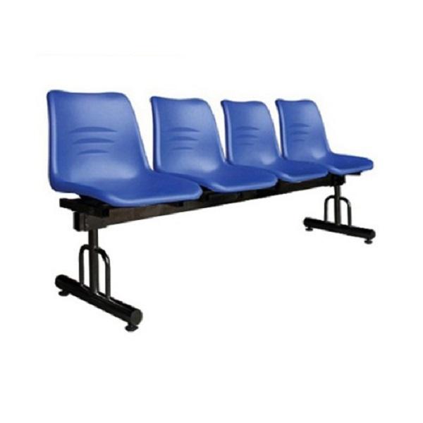 Ghế phòng chờ PC204T1 | Ghế băng chờ Hòa Phát
