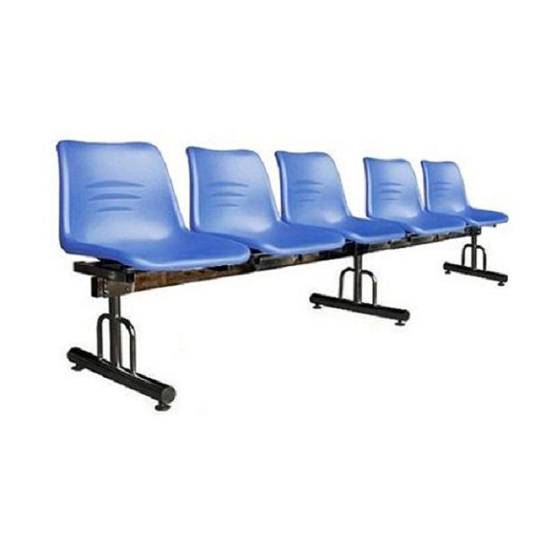 Ghế phòng chờ PC205T1 | Ghế băng chờ Hòa Phát