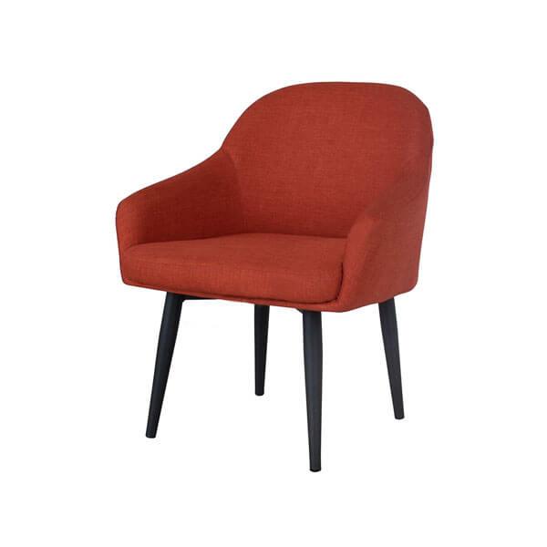 ghe-sofa-sb63s.jpg
