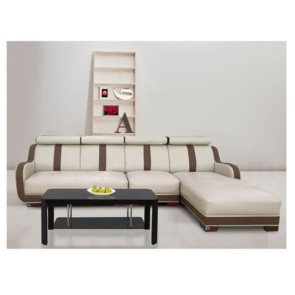 ghe-sofa-sf69.jpg