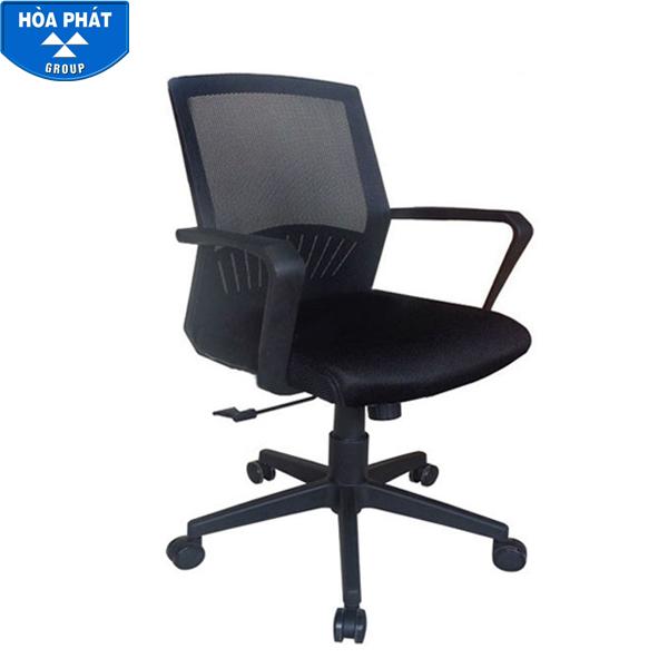 Những dòng ghế văn phòng Hòa Phát ưa chuộng trên thị trường