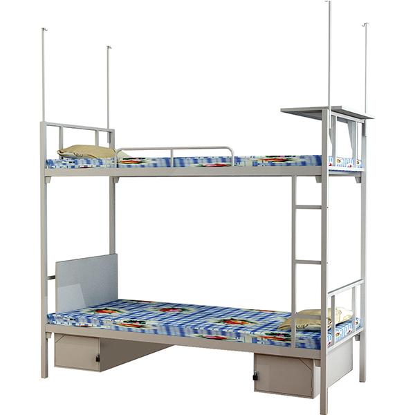 Ưu điểm của giường tầng sắt 1m9