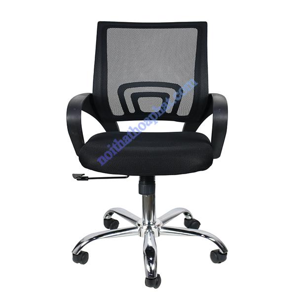 Ghế lưới văn phòng Hòa Phát GL113