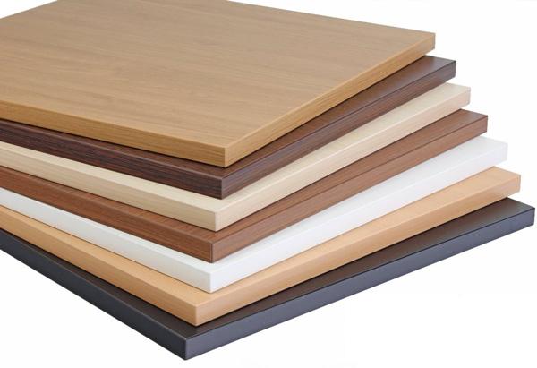 gỗ công nghiệp Hòa Phát