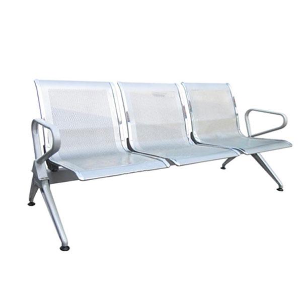 Ghế phòng chờ GPC06-3 | Ghế băng chờ Hòa Phát