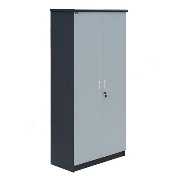 Tủ tài liệu gỗ Hòa Phát HP1960D