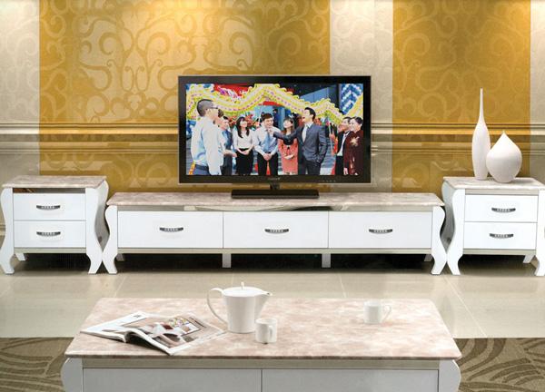 Kệ tivi KTV90-1,KTV90-2 | Kệ tivi Hòa Phát