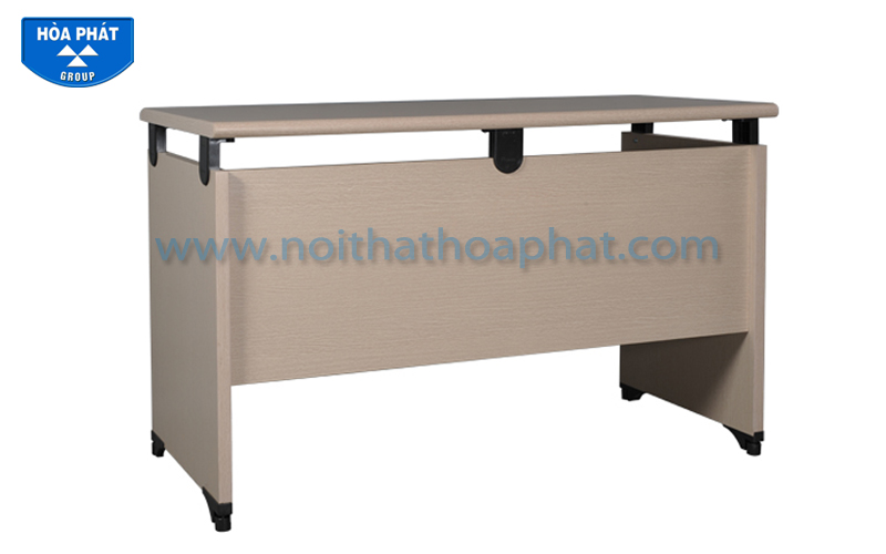 Hướng dẫn lắp đặt sản phẩm bàn làm việc văn phòng NT120A, NT120SA, NT140A, NT160, NT180