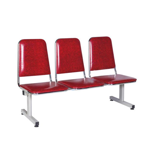 Ghế phòng chờ PC52 | Ghế băng chờ Hòa Phát