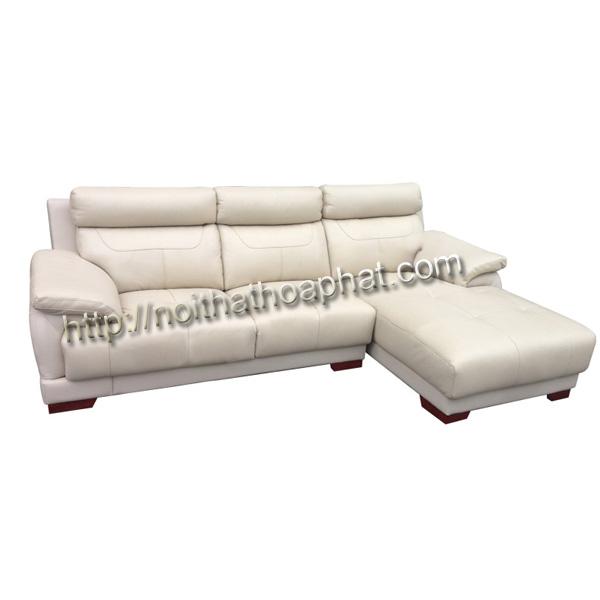 Sofa gia đình cao cấp SF101A | Sofa Hòa Phát