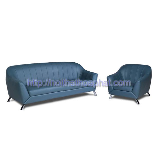 Sofa gia đình cao cấp SF313 | Sofa Hòa Phát