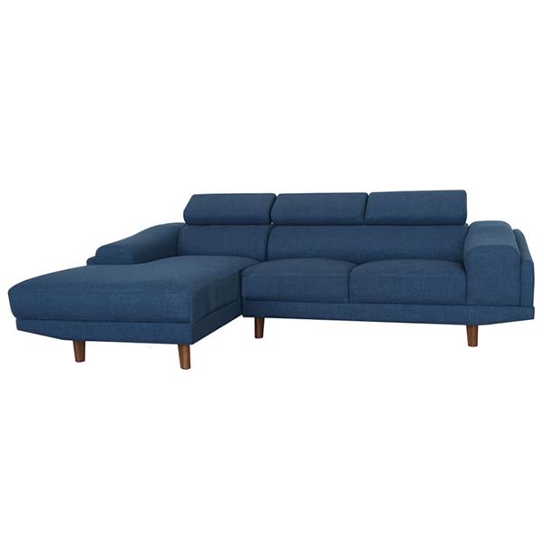 Sofa vải cao cấp SF47