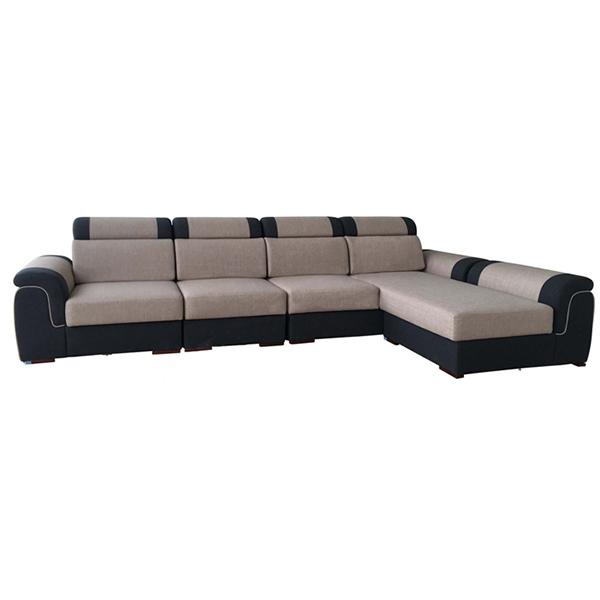 Sofa vải cao cấp SF49