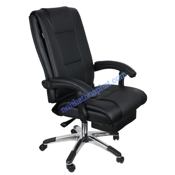 Ghế xoay văn phòng SG920