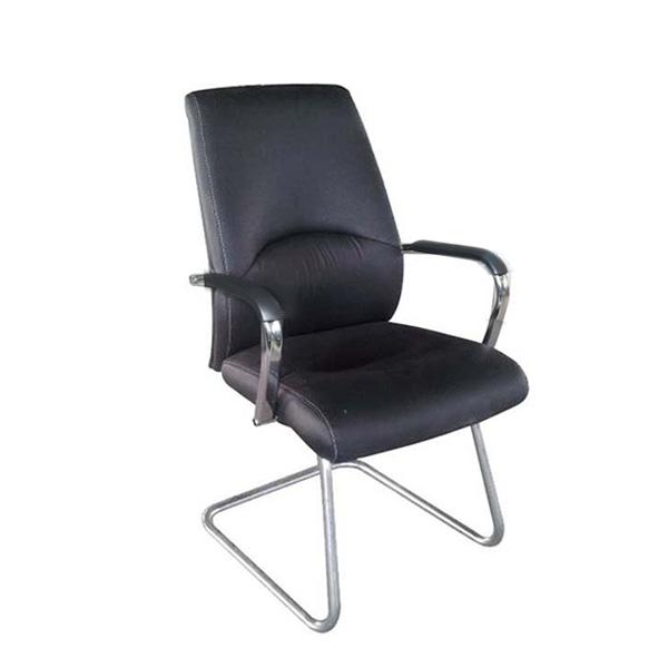 Ghế họp chân quỳ SL603M | Ghế họp văn phòng Hòa Phát