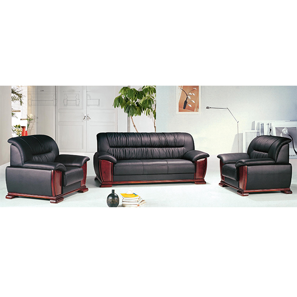Sofa văn phòng cao cấp SF01 | Sofa Hòa Phát