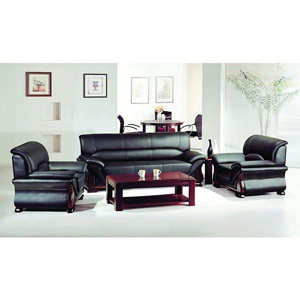 Sofa văn phòng cao cấp SF02 | Sofa Hòa Phát