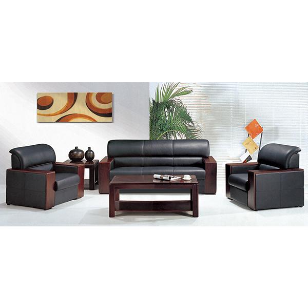 Sofa văn phòng cao cấp SF11 | Sofa Hòa Phát